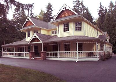 scotty_star_trek_house.jpg