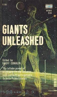 giants_unleashed.jpg