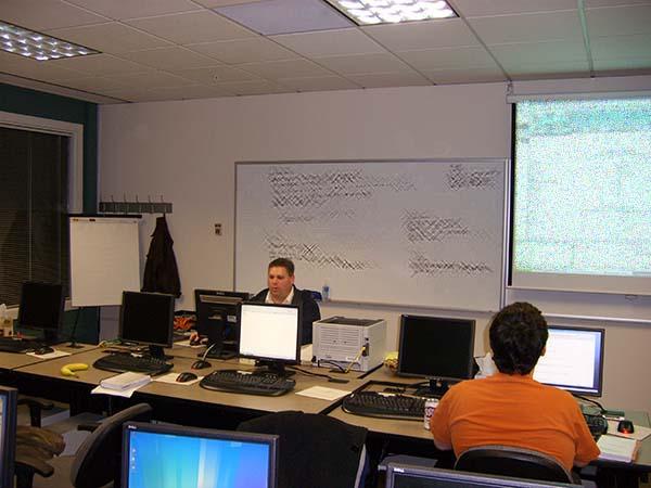 computer_training_seattle_2.jpg