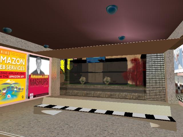 garage_door_open.png