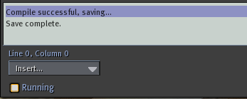 script_saved.png