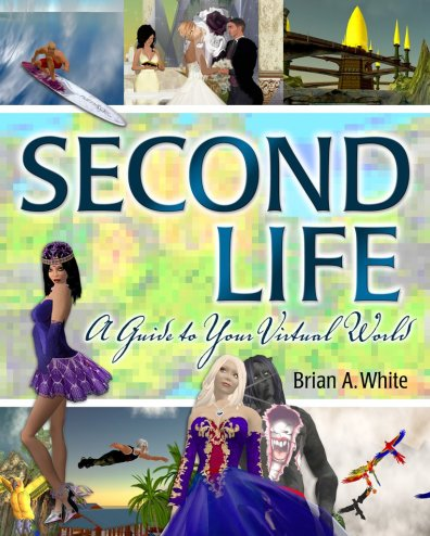second_life_book_cover.jpg