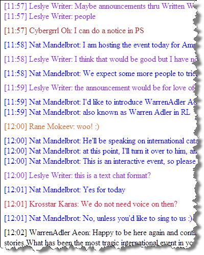 adler_chat_2_snap.png